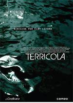 Terrícola (2010)