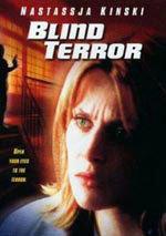 Terror ciego (2001)
