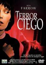 Terror ciego (1971)