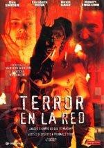 Terror en la red (1998)