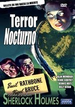 Terror nocturno (1946)