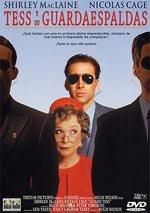 Tess y su guardaespaldas (1994)