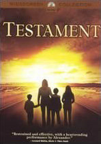 Testamento final (1983)