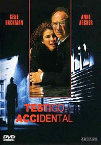 Testigo accidental (1990)