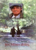 Testigo de excepción (1995)