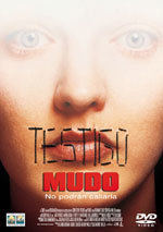 Testigo mudo (1994)
