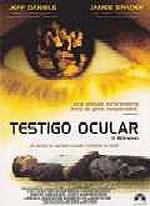 Testigo ocular (2003)