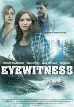 Testigo presencial (2014)