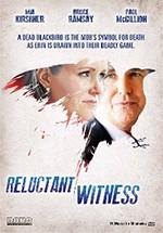 Testigo protegido (2015)