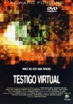 Testigo virtual (2003)