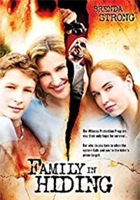 Testigos (2006)