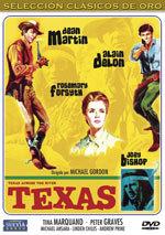 Texas (1966)