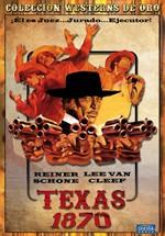 Texas, 1870 (1971)