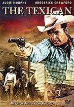 Texas Kid (1966)