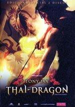 Thai Dragon (2005)