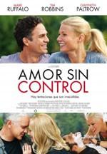 Amor sin control (2013)