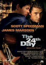 The 24 Day (2004)