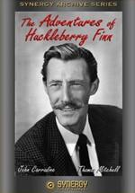 The Adventures of Huckleberry Finn (1955)