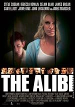 The Alibi (La coartada) (2006)