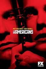 The Americans (2ª temporada) (2014)