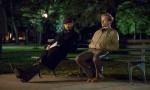 The Americans (6ª temporada)