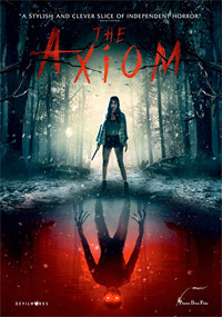 The Axiom