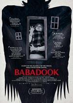 Babadook (2014)