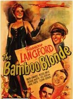 The Bamboo Blonde (1946)