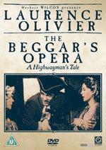The Beggar's Opera (1953)