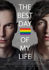 The Best Day of my Life (2017)