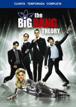 The Big Bang Theory (4ª temporada) (2011)