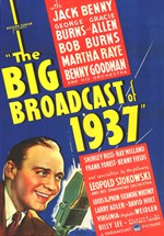 The Big Broadcast of 1937 (1936)