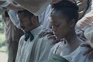 El esclavo predicador