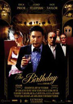 The Birthday (2006)