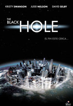 The Black Hole (2006)