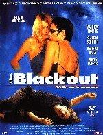 The Blackout: Oculto en la memoria