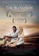 The Blind Side (Un sueño posible) (2009)