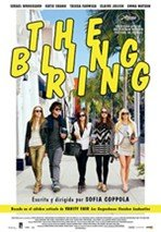 The Bling Ring (2013)