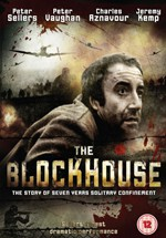 The Blockhouse (1973)