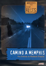 The Blues: Camino a Memphis (2003)