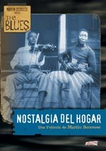 The Blues: Nostalgia del hogar