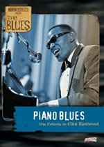 The Blues: Piano Blues (2003)