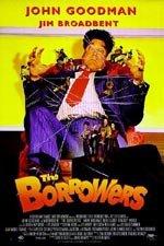 Los Borrowers (1997)
