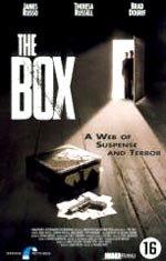 The Box (2003)