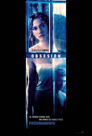 Obsesión (2014)