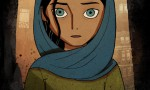 El pan de la guerra (The Breadwinner)