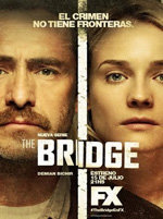 The Bridge (2013)