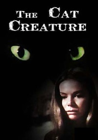 The Cat Creature (1973)