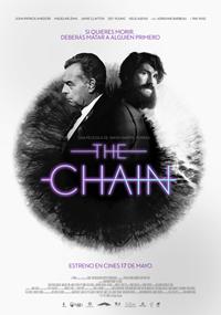 The Chain (La cadena) (2019)