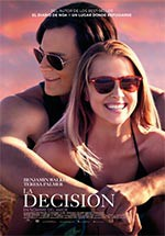 La decisión: En nombre del amor (2016)
